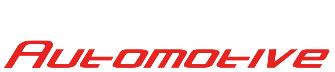 Korthoff Automotive